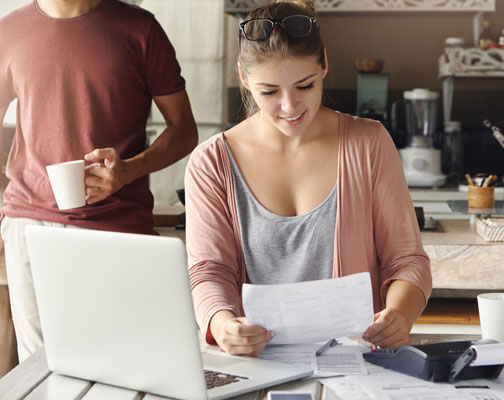 Can You Still Get a 5% Mortgage?