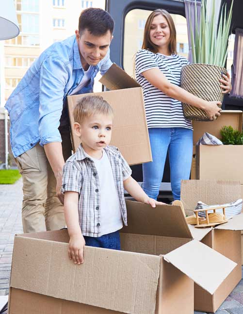 loughborough mortgages