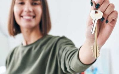 Should I Get A Mortgage From A Bank Or Broker?